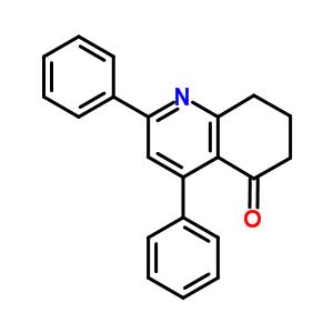 (4-溴苯基)二苯基氧化磷 5525-40-6