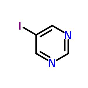31462-58-5 5-iodopyrimidine