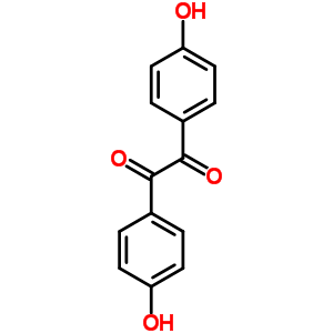 Complete Structural Formula CondensedStructural Formula GeometricFormula  D1 Chloromethane D2 12Dibromoethane  Get this answer with Chegg Study