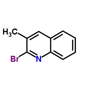 35740-86-4 2-bromo-3-methylquinoline
