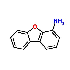 50548-43-1 dibenzo[b,d]furan-4-amine