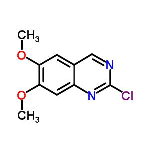94644-47-0 2-chloro-6,7-dimethoxyquinazoline