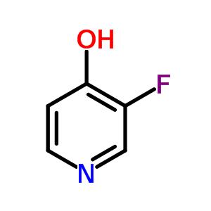 22282-73-1 3-fluoropyridin-4(1H)-one