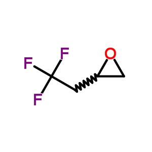 407-12-5 2-(2,2,2-trifluoroethyl)oxirane