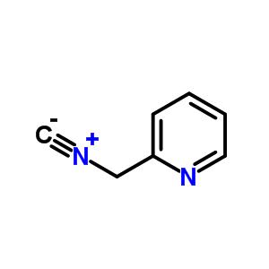 60148-13-2 2-(isocyanomethyl)pyridine