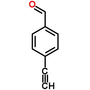 63697-96-1 4-ethynylbenzaldehyde