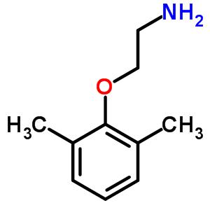 1749-46-8 2-(2,6-dimethylphenoxy)ethanamine