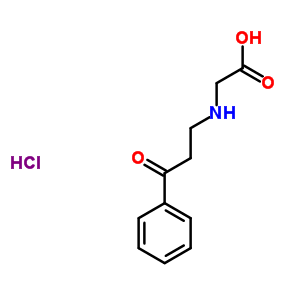 56613-60-6;20989-69-9 N-(3-phenylpropanoyl)glycine