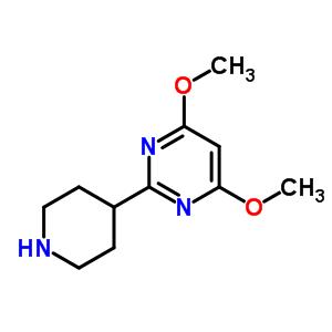 22821-75-6 3-(methylsulfonyl)benzonitrile