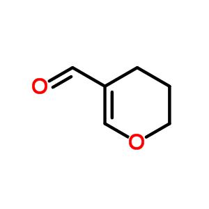 25090-33-9 3,4-dihydro-2H-pyran-5-carbaldehyde