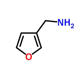 4543-47-9 1-furan-3-ylmethanamine