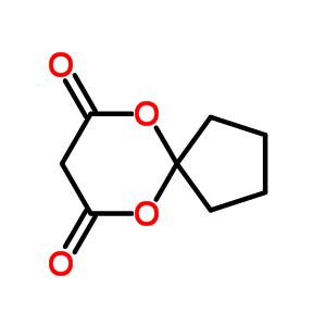 58093-05-3 6,10-dioxaspiro[4.5]decane-7,9-dione