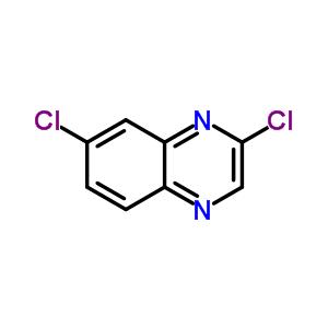 59489-31-5 2,7-dichloroquinoxaline
