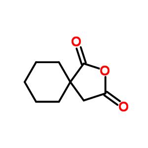 6051-25-8 2-oxaspiro[4.5]decane-1,3-dione