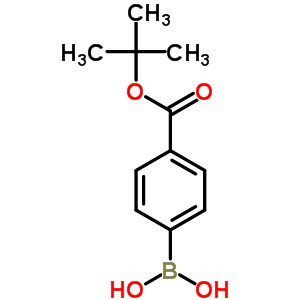850568-54-6;850568-72-8 [4-(tert-butoxycarbonyl)phenyl]boronic acid