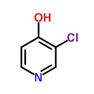 89284-20-8 3-chloropyridin-4(1H)-one