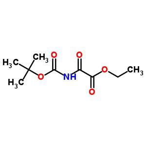 216959-34-1 Ethyl [(tert-butoxycarbonyl)amino](oxo)acetate