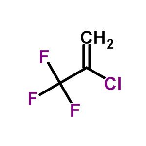 2730-62-3 2-Chloro-3,3,3-trifluoroprop-1-ene