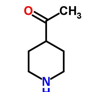 30818-11-2 1-piperidin-4-ylethanone