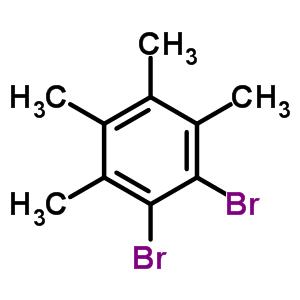 36321-73-0 1,2-Dibromo-3,4,5,6-tetramethylbenzene