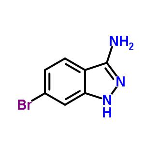 404827-77-6 6-bromo-1H-indazol-3-amine