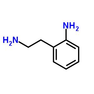 2-(2-Amino-ethyl)-aniline 48108-93-6