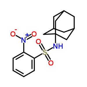 5175-99-5 2-(dimethylamino)ethyl 2-oxo-1-oxa-3-azaspiro[4.6]undecane-3-carboxylate hydrochloride (1:1)