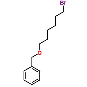 54247-27-7 {[(6-bromohexyl)oxy]methyl}benzene