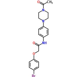 6232-91-3 6-methoxy-1H-benzimidazol-2-amine