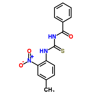 1-(2-羟基乙基)-1H-吡唑 6314-23-4