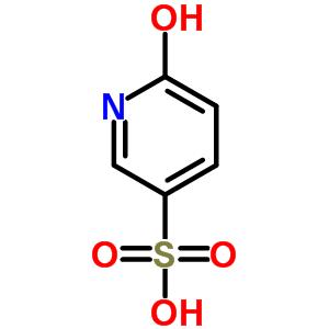 6684-46-4 6-oxo-1,6-dihydropyridine-3-sulfonic acid