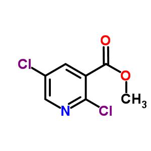 2,5-二氯烟酸甲酯 67754-03-4