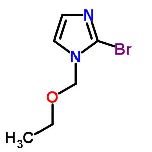 850429-54-8 2-bromo-1-(ethoxymethyl)-1H-imidazole