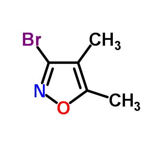 903130-90-5 3-bromo-4,5-dimethylisoxazole