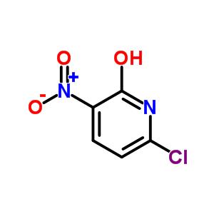 92138-35-7 6-chloro-3-nitropyridin-2(1H)-one