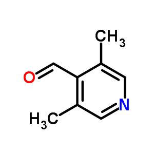 201286-64-8 3,5-dimethylpyridine-4-carbaldehyde