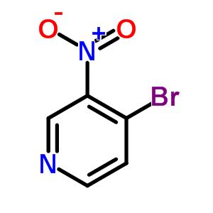 23056-44-2 4-bromo-3-nitropyridine
