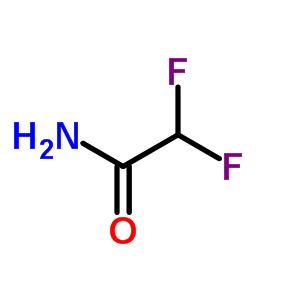 2,2-difluoroacetamide 359-38-6
