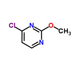 51421-99-9 4-chloro-2-methoxypyrimidine