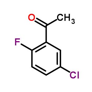 541508-27-4 1-(5-chloro-2-fluorophenyl)ethanone