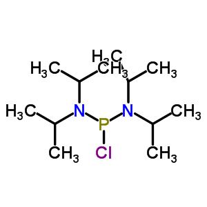 双二异丙基氨基氯化磷 56183-63-2