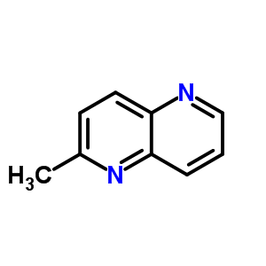 7675-32-3 2-methyl-1,5-naphthyridine