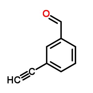 77123-56-9 3-ethynylbenzaldehyde