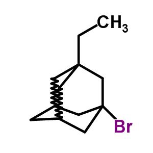 878-61-5 1-Bromo-3-Ethyladamantane