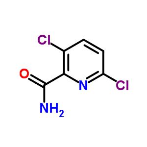 1532-25-8 3,6-dichloropyridine-2-carboxamide