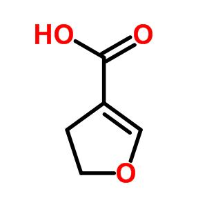 98021-62-6 4,5-dihydrofuran-3-carboxylic acid
