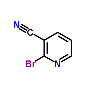 20577-26-8 2-bromopyridine-3-carbonitrile