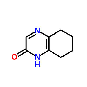 27579-58-4 5,6,7,8-tetrahydroquinoxalin-2(1H)-one