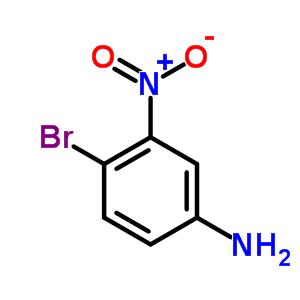 53324-38-2 4-Bromo-3-nitroaniline