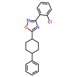 5784-95-2 2-(4-methoxyphenyl)-1H-indole